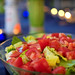 Bokeh Salad