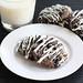 TK Blog Oreo Cheesecake Cookies 12