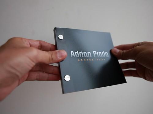 mini portfolio