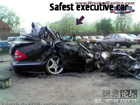 e class fatal crash a mercedes benz w211 e320 cdi