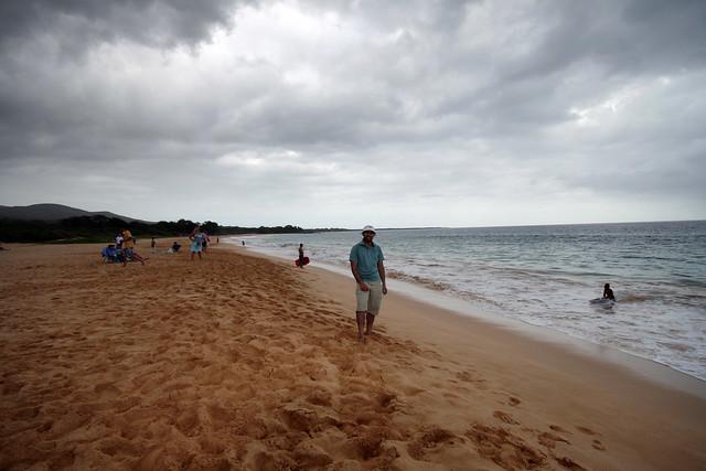 Makena Beach Home Rentals