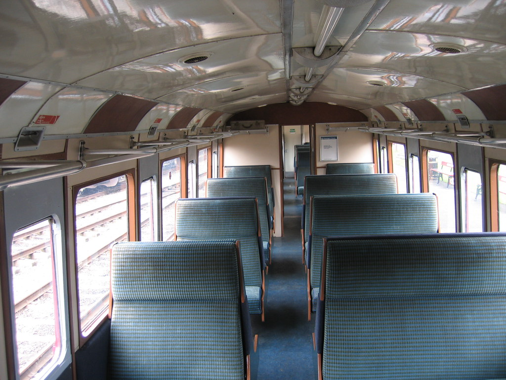 train interior bollywood filming at private railway flickr. Black Bedroom Furniture Sets. Home Design Ideas