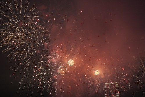 five forces for the chinese fireworks 10 interesting facts you don't know about chinese new year and the the chinese lunar calendar chinese new year 2018 is on go out and see fireworks and.