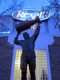 Rexall Place 6 | by joevare