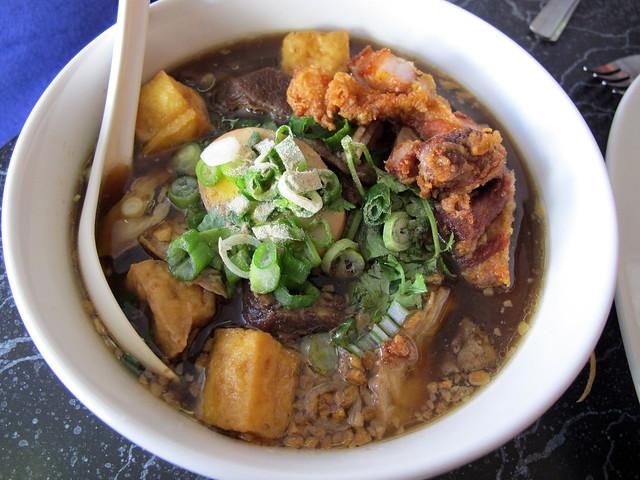 Thai Restaurant Elmhurst Il