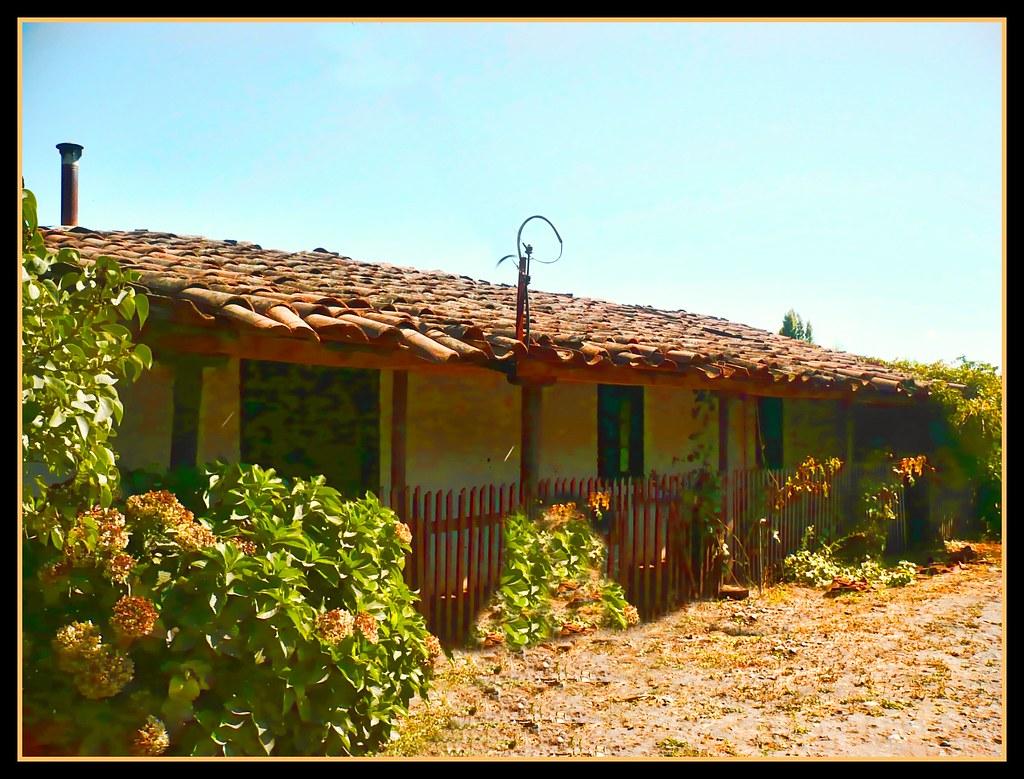 Casa De Campo Antigua Fabulous Vickys Home Antigua Casa