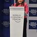 Marisol Argueta de Barillas - World Economic Forum on Latin America 2010
