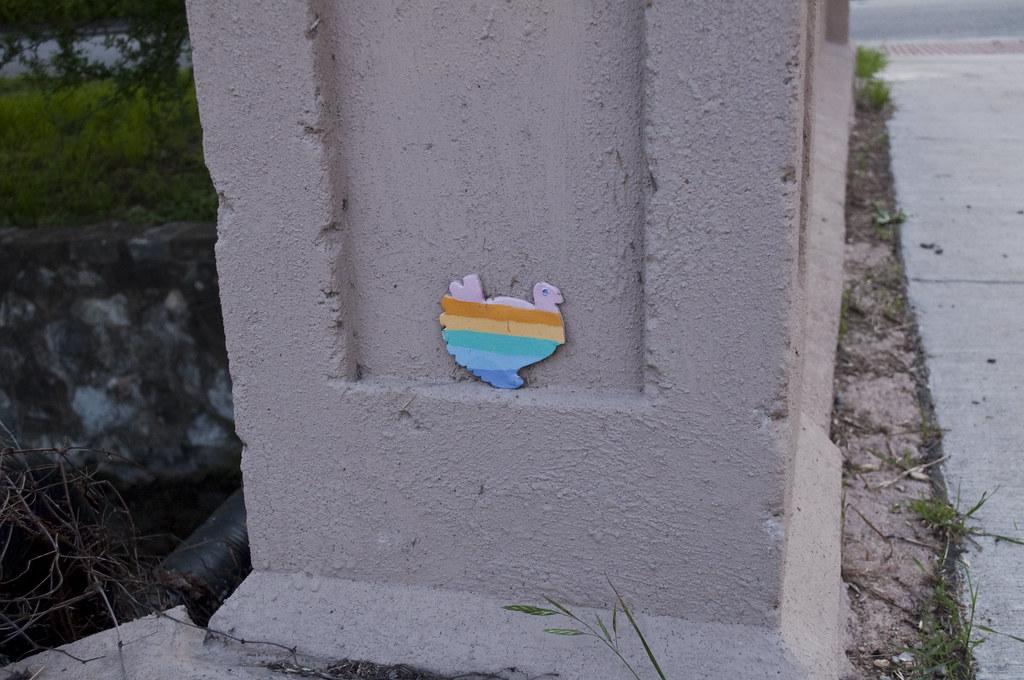 gay times merlin