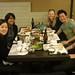 My 36th Birthday Party at Hanuri BBQ