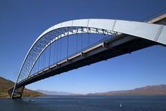 E_Bridge