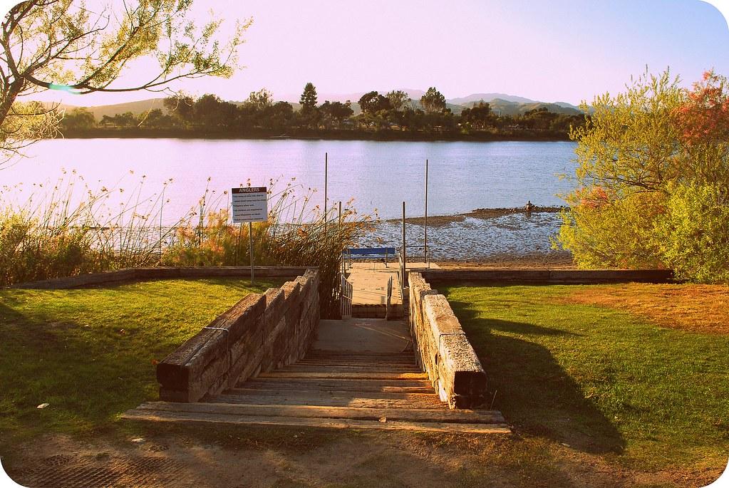 Lake o'neill camp pendleton   lake o'neill camp pendleton ...