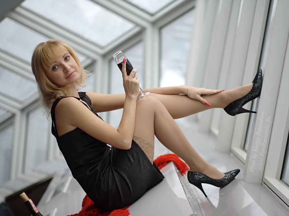 Fotoromantika Alenka  This Is A Flickr-Special Edition -3843