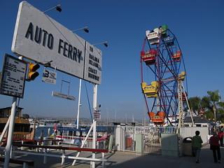 Newport Beach Auto Gallery