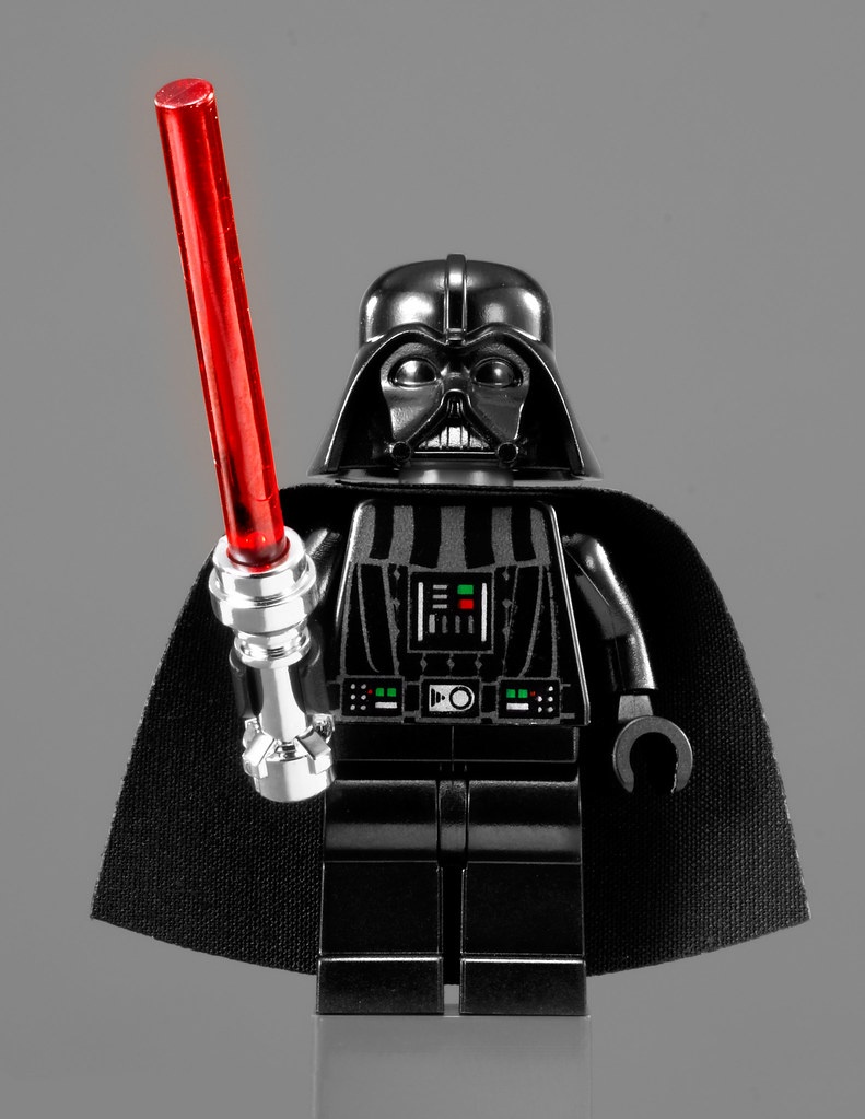 10212 Imperial Shuttle (Darth Vader) | New LEGO set due ...