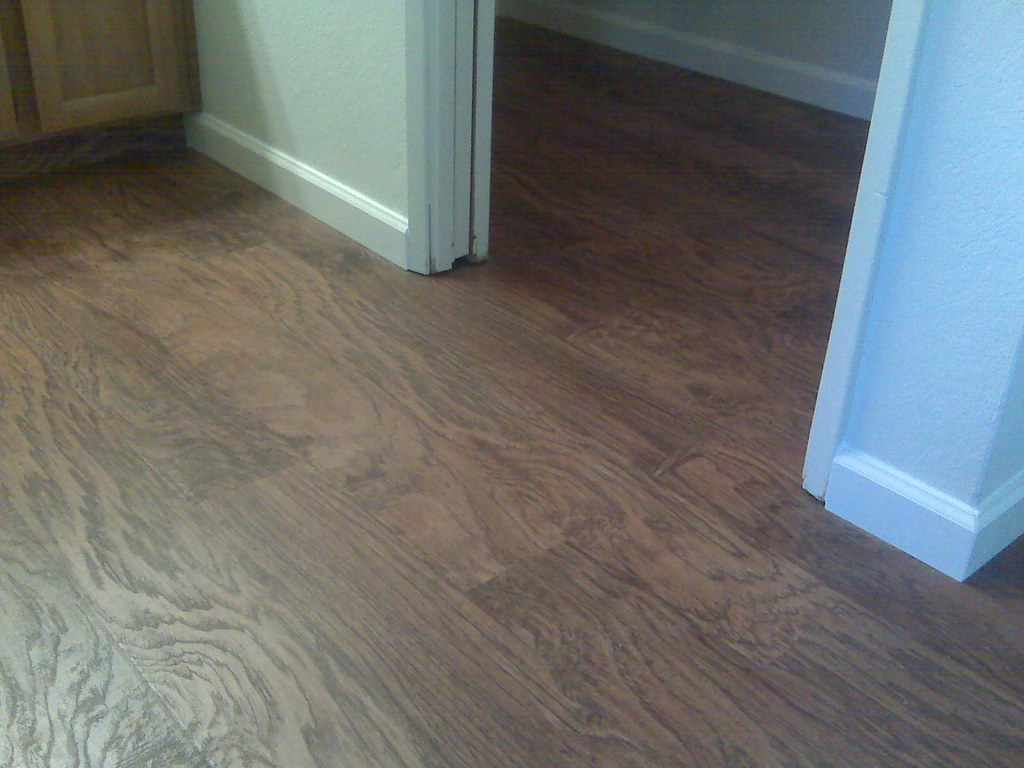 Laminate Floor Reviews Part - 17: Harmonics Laminate Flooring With Attached Pad Reviews Carpet