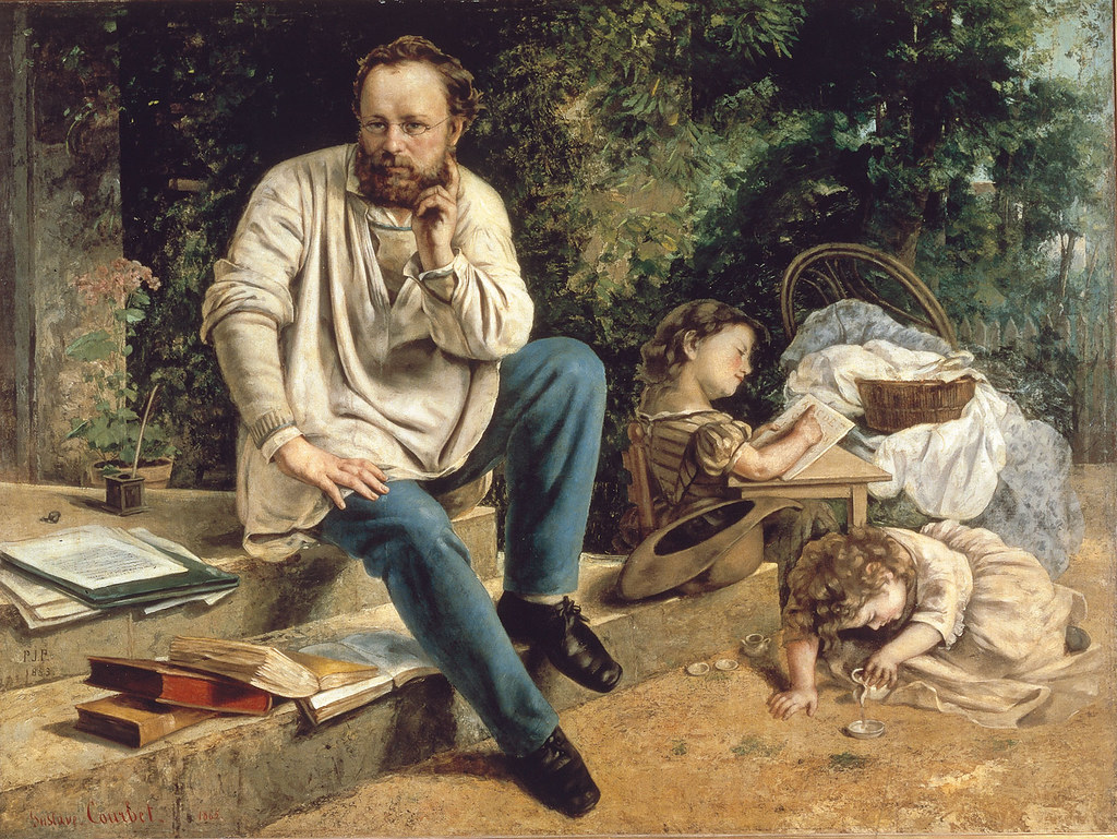 an analysis of the social realism in art Social realism, trend in american art originating in about 1930 and referring in its narrow sense to paintings treating themes of social protest in a naturalistic or quasi-expressionist manner.