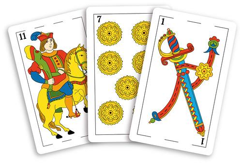 Juegos de cartas poker tragamonedas gratis