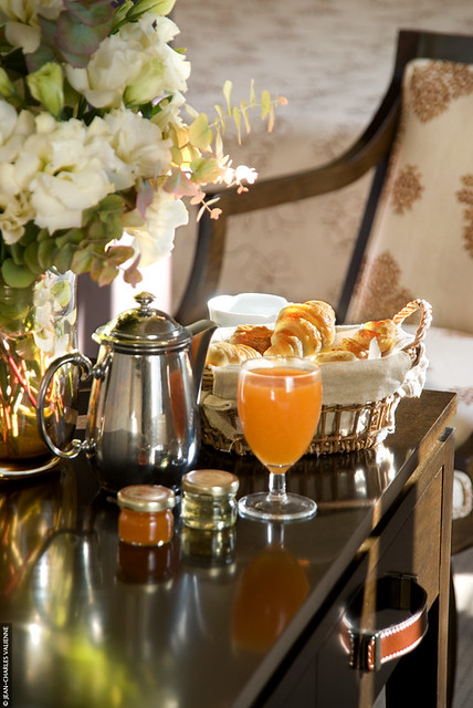 the french breakfast of the hotel le tourville paris flickr. Black Bedroom Furniture Sets. Home Design Ideas