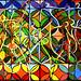 Isfahan Matisse