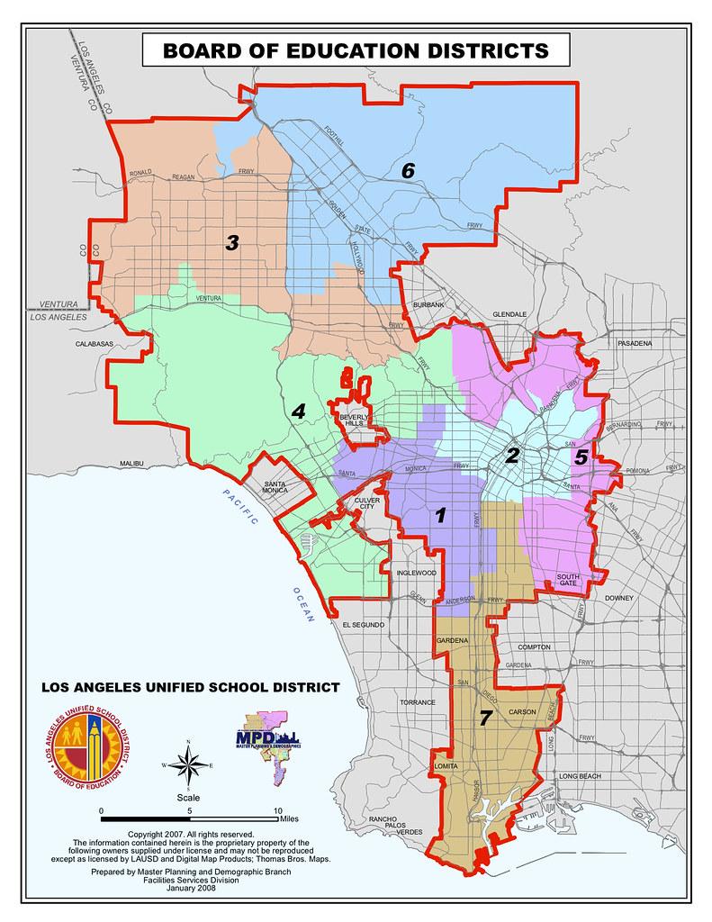 4314836606_baaafc2e3d_b City Map Of Los Angeles on city of alabama map, city of oak park map, city of brooklyn map, city of san buenaventura map, city of joshua tree map, city of redwood city map, city of norco map, city of alamo heights map, city of louisiana map, city of arizona state, city of las vegas area map, city of wisconsin map, city of oklahoma map, city of plant city map, city of lexington map, city of lone tree map, city md map, city of kenner map, city of yuba city map, city of youngstown map,