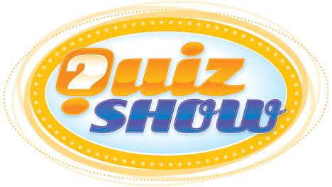 Quiz Show   Rudy Magnan   Flickr