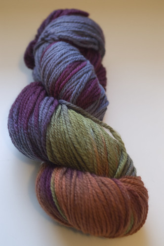 stash for ravelry | by jrcraft