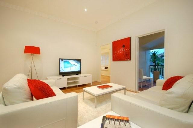 ... Style Elements Interiors  Home Design, Home Improvement, Home Builders, Home  Designs,