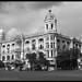 Metropolitan Building, Esplanade, Calcutta