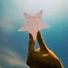 65/365 Levantando Estrellas (Rising Stars) [EXPLORE]