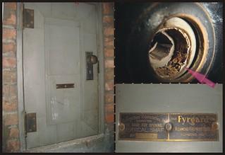 Fyrgard Fire Door Combination Of Three Images Left