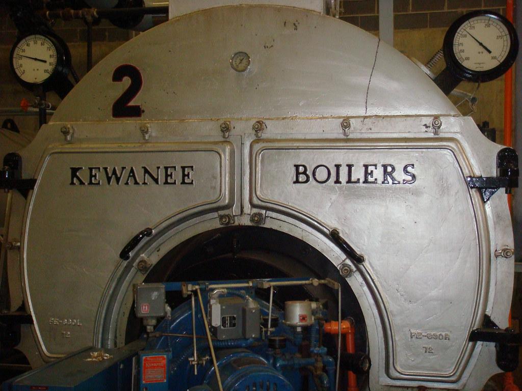 boiler kewanee boiler rh boilerchidoran blogspot com Kewanee Classic III Boiler Kewanee Boiler USA