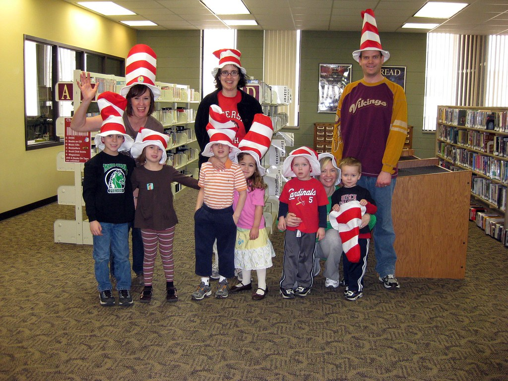 preschool jefferson city mo seuss preschool story time missouri river regional 436