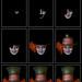 Making of - Johnny Depp - Mad Hatter