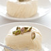 honey semifreddo-3