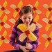 Pinwheel Fiesta