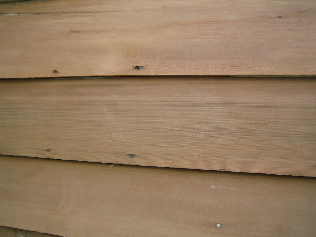 Exterior wood siding paint removal all trademarks are the flickr for Exterior wood siding painting preparation