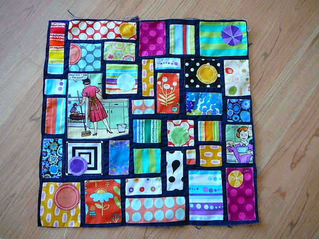 Quilt Block Ideas Flickr