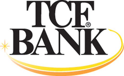 TCF Bank | by Roots Jamboree