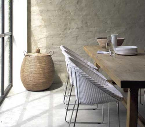 Beau ... Vincent Sheppard Indoor U0026 Outdoor Furniture   By The Style Files