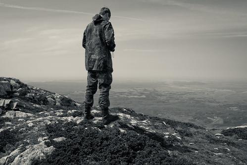 At The Edge Of The World | Looking at Crimea from Angar-Buru… | Flickr