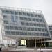 Unilever Headquarter Germany