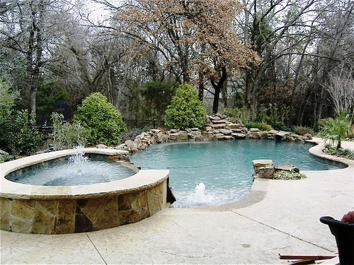 33410553 | by Coppell Pools