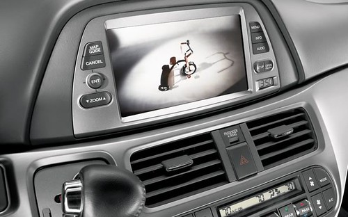 Backup-Rearview-Camera | by bhoecht