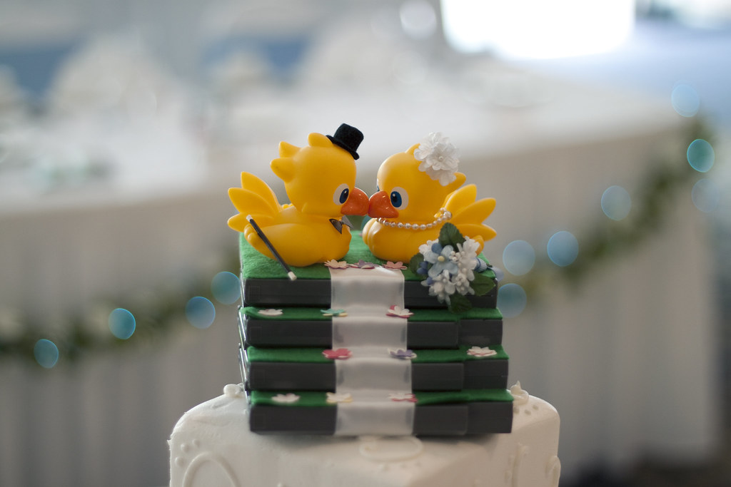 Th Cake Topper Nz