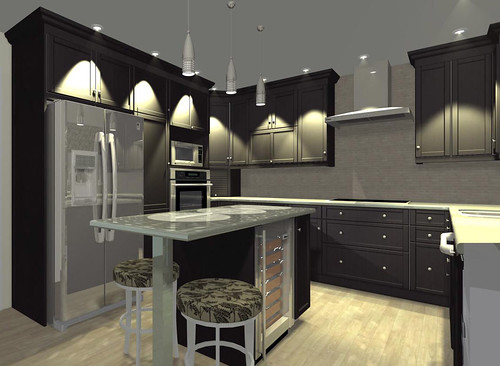 20 kitchen design 6 1 kitchen designed with 20 20 design 9 2020 technologies 20