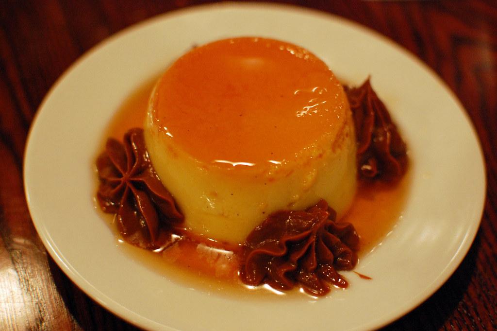 Dulce De Leche Cake Recipe Allrecipes