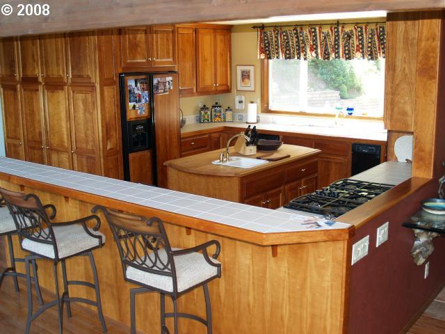 Quality Kitchen Cabinets And Hardware In Walnut Creek Area