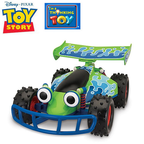 toy car image with 4673308350 on 101522 likewise Baby Drees also Toyota Camry furthermore 4673308350 furthermore Product large.