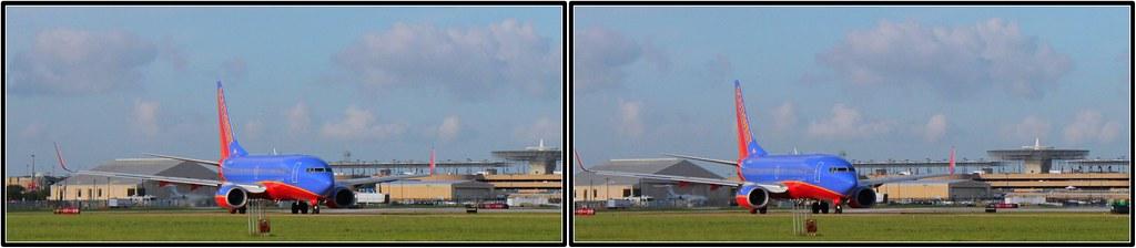 Hobby Texas Airport Car Rental