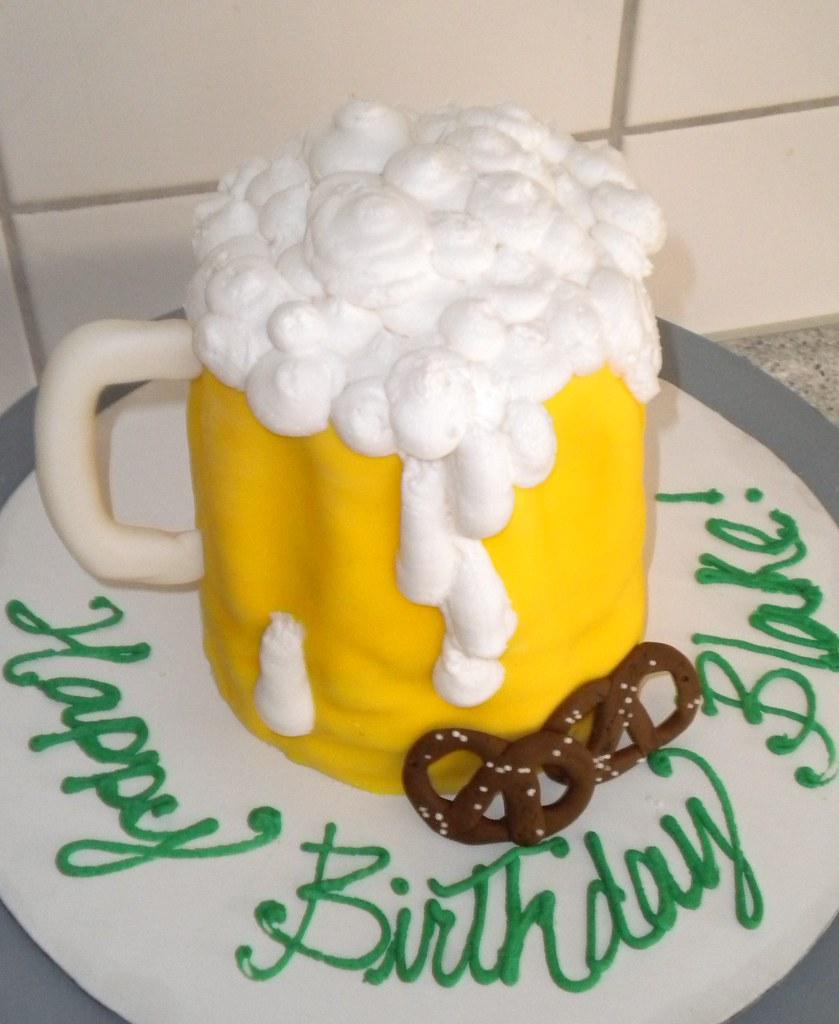 Creative Cakes By Sarah